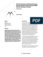 Agilent App5989-1263en Low