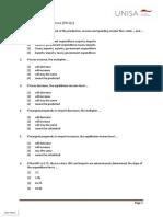 ECS1601+Unit+7+quiz.pdf
