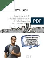 LU+6+slides+E.pptx
