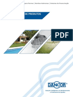 Catalogo Geral 2014
