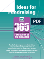 MS Research 365 Appeal Fundraising Pack v1