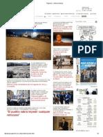 22 de abril pagina 12 2016.pdf