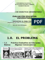 1.0 SEMINARIO HUACHO EVALUACION UNIVERSITARIA.ppt