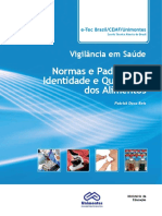 normas_padroes_identidade_qualidade_alimentos_mail.pdf