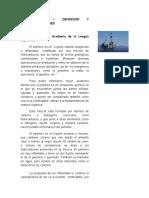 Guia Petroleo y yacimientos