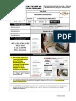 Induccion Neg Formato Ta-2016-1 Modulo II