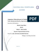 el gob.pdf