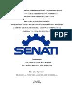 PROYECTO-DE-MEJORA-PINTURAS-EL-TIGRE-S.A.C..pdf