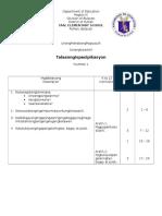 grade1 1st Summative Print