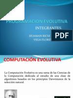 diapo-evolutivo.pdf