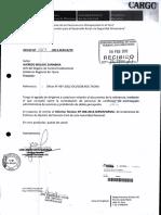 Norma de contratos.pdf