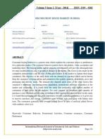 CONSUMER_BEHAVIOUR_FOR_FRUIT_JUICES_MARK.pdf