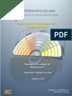 BGCUDG_C5_Identidad_y_Filosofia_de_Vida_160211.pdf