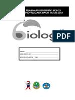 MODUL OSN BIO.pdf