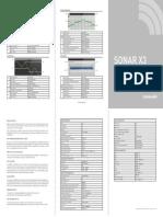 User Manual EPSON L210 | Microsoft Windows | Image Scanner
