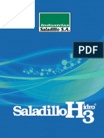 2012_Catalogo Saladillo H3
