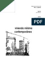 ta523.pdf