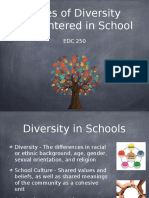 diversityppt
