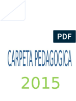 CARPETA FRANCISCO BOLOGNESI_2015.docx