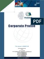 Company Profile  Hutech International Group.pdf