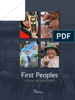 First-Peoples-A-Guide-for-Newcomers.pdf