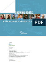 Growing Roots Newcomers Guide Vancouver