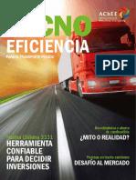 revista-tecnologia-eficiente