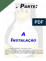 03 - C. A Instalacao.pdf