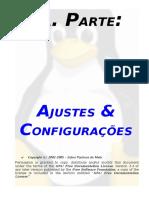 04 - D. Ajustes & Configuracoes.pdf
