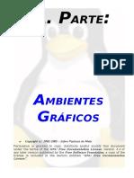 06 - F. Ambientes Graficos.pdf