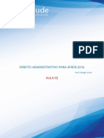 AFRFB-AULA01 - organizacao estatal.pdf