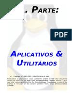 07 - G. Aplicativos & Utilitarios.pdf