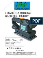 Manual%20Lixadeira%20Orbital.pdf