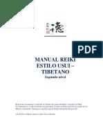 Manual 2 2014 Sin Anexo