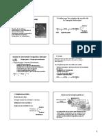 Curso 24 Fundamentos de Terapia Molecular .