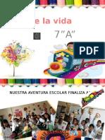 TREN DE LA VIDA 7A