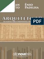 Arquiteto1p0_Miolo_cortesia_capitulo1.pdf