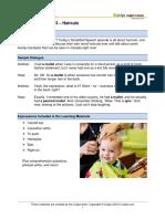 LM_SS003_Haircuts.pdf