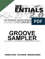 groove-123564