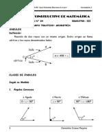 Manual Autoinstructivo de Matematicas EBR Ccesa007