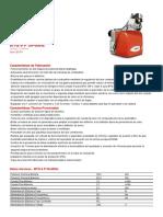 BTG 6 P 50-60Hz.pdf
