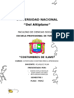 H.d.M.P (1)