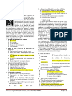 Practica 12 Rv Cpu - Copia