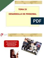 TEMA_IX__31932__