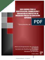 Guia Pip Edusup Jaa 062013