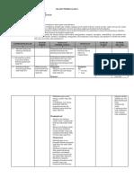 SILABUS_AQIDAH_Kls 8_MTs.pdf