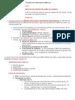 Trastornos Hidroelectrolíticos (Autoguardado).docx
