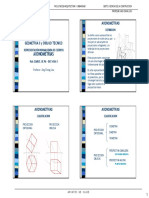 Axonometria_1.pdf