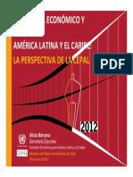 cancilleria_de_chile_7dejunio.pdf
