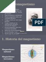 3_electromagnetismo.pptx